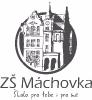 ZŠ a MŠ Děčín IV (Máchovka) přijme učitele Aj