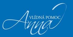agentura-domaci-zdravotni-pece-anna