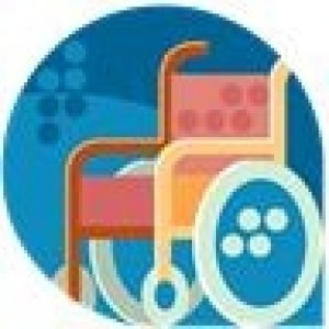 centrum-pro-zdravotne-postizene-usteckeho-kraje-o-s