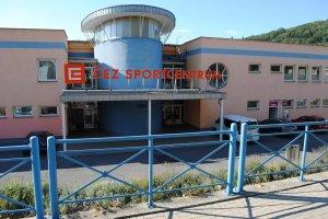 cez-sportcentrum