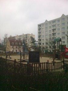detska-hriste-ul-obloukova-mezi-domy-c-p-296-299-a-300-303