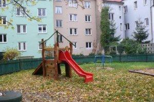 detske-hriste-ul-duchcovska.3