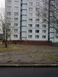 detske-hriste-ul-jezdecka-mezi-domy-c-p-334-336-a-337-339