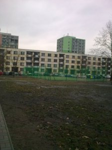 detske-hriste-ul-jezdecka-viceucelove-hriste-za-domem-334-336