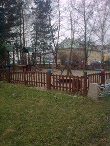 detske-hriste-ul-obloukova-296-299