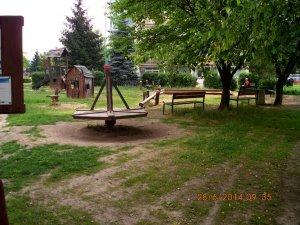 detske-hriste-ul-pricna-mezi-domy-c-p-351-352