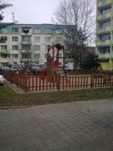 detske-hriste-ul-zerotinova-357