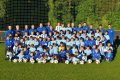 fotbalova-akademie-petra-voriska