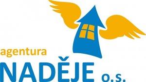 logo_nadeje_barevne velke