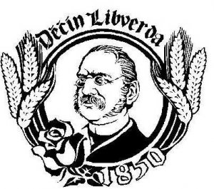 Logo_Komers