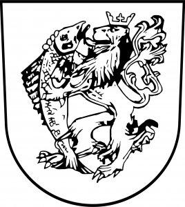 benesova