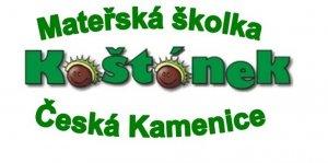 materska-skola-ceska-kamenice-palackeho-141-prispevkova-organizace