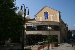 mestske-divadlo-decin