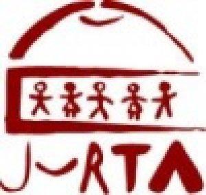 obcanske-sdruzeni-jurta
