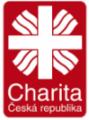 oblastni-charita-ceska-kamenice