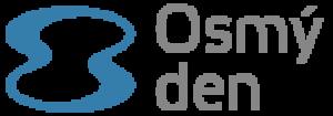 osmy-den