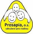 prosapia-o-s-sdruzeni-pro-rodinu-1
