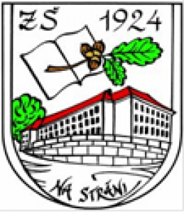 skolni-druzina-klostermannova-pri-zs-decin-vi-na-strani-879-2-prispevkova-organizace