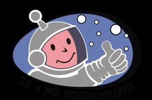 skolni-druzina-kosmonautu-pri-zs-a-ms-decin-xxvii-kosmonautu-177-prispevkova-organizace
