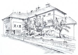 skolni-druzina-pri-zs-decin-ii-kamenicka-ul-1145