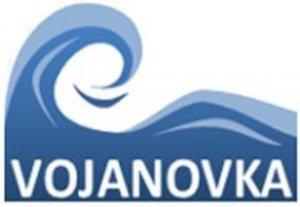 skolni-druzina-vojanova-pri-zs-a-ms-decin-viii-vojanova-178-12-prispevkova-organizace