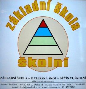 skolni-jidelna-pri-materske-skole-a-zakladni-skole-decin-vi-skolni-1544-5-prispevkova-organizace
