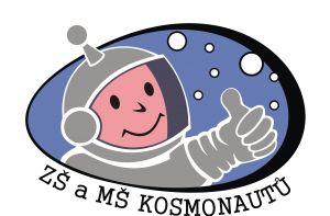 skolni-jidelna-pri-zakladni-skole-a-materske-skole-decin-xxvii-kosmonautu-177-prispevkova-organizace