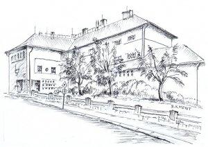 skolni-jidelna-pri-zakladni-skole-decin-ii-kamenicka-1145-prispevkova-organizace