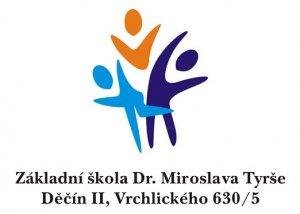skolni-jidelna-pri-zakladni-skole-dr-miroslava-tyrse-decin-ii-vrchlickeho-630-5-prispevkova-organizace