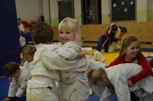 sportovni-oddil-judo-decin