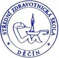 stredni-zdravotnicka-skola-decin-csl-mladeze-5-9-prispevkova-organizace