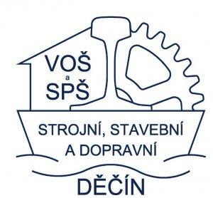 vyssi-odborna-skola-a-stredni-prumyslova-skola-strojni-stavebni-a-dopravni-decin-prispevkova-organizace