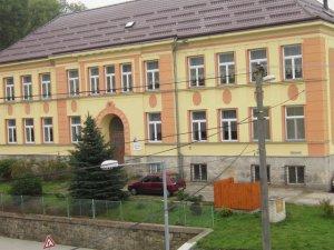 zakladni-skola-a-materska-skola-ludvikovice-prispevkova-organizace