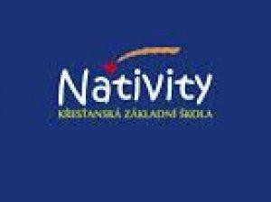 zakladni-skola-nativity