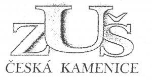 zakladni-umelecka-skola-ceska-kamenice-prispevkova-organizace