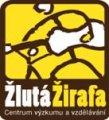 zluta-zirafa